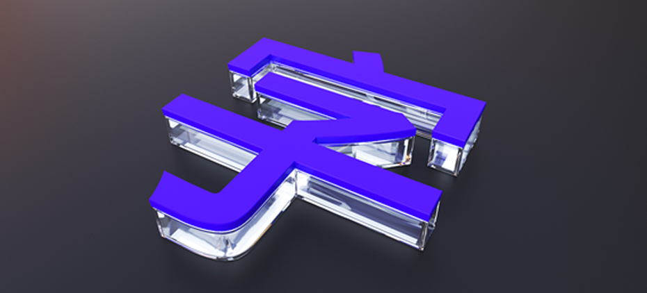 LED水晶字